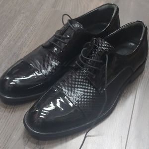 Other - Dress shoes
